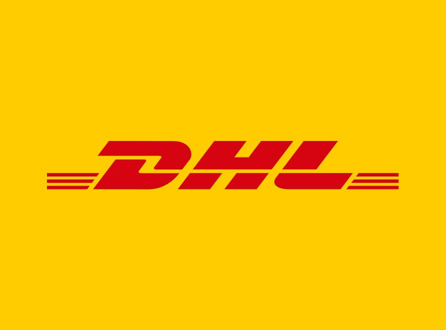 DHL - Standardversand